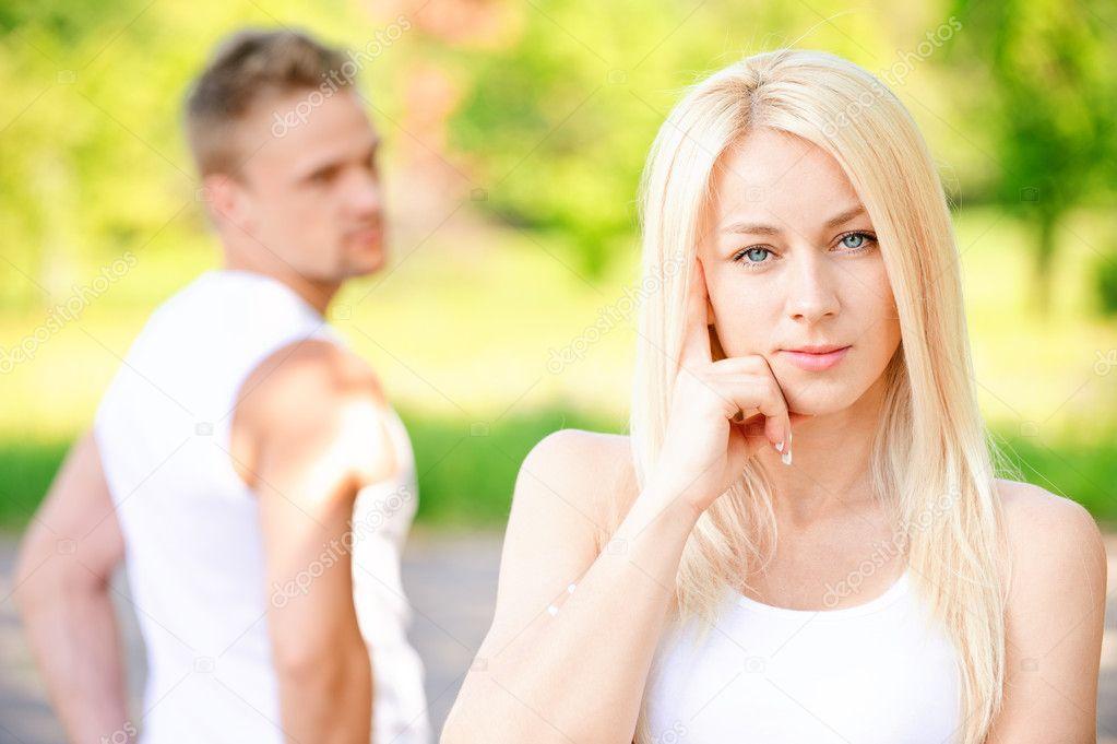 Как сделать так чтобы понравиться женщине