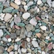 Stock Photo: Gravel