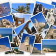 Around Spain — Stock Photo #3365395