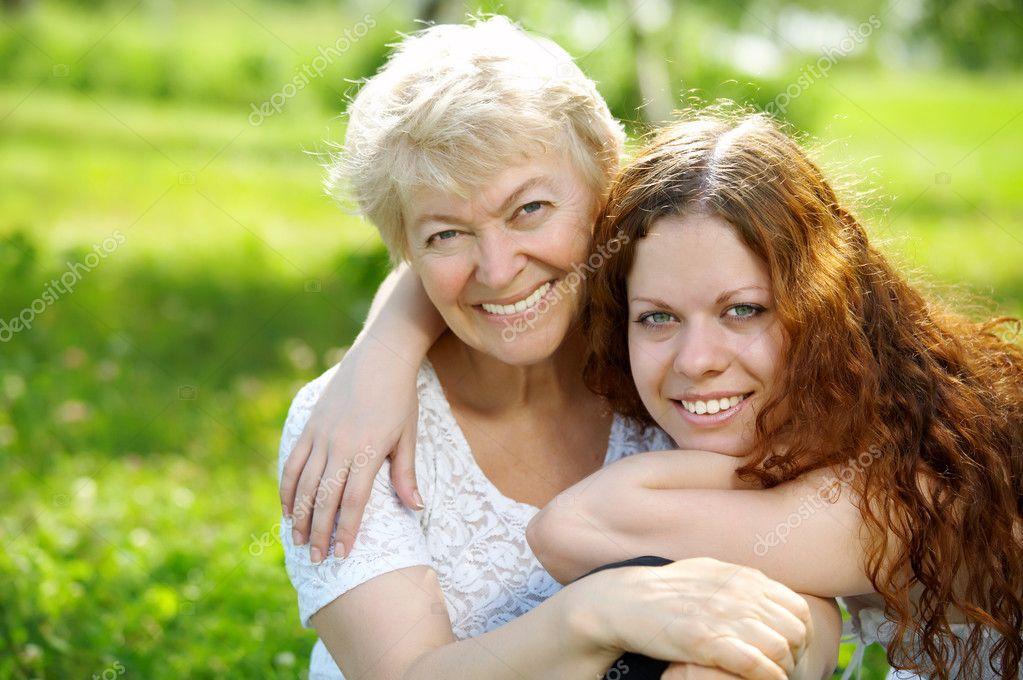 Рассказ дочки матери 23 фотография