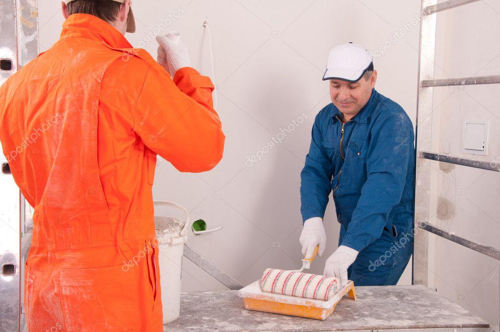 http://static4.depositphotos.com/1003448/374/i/950/depositphotos_3740505-Construction-workers-at-work.jpg