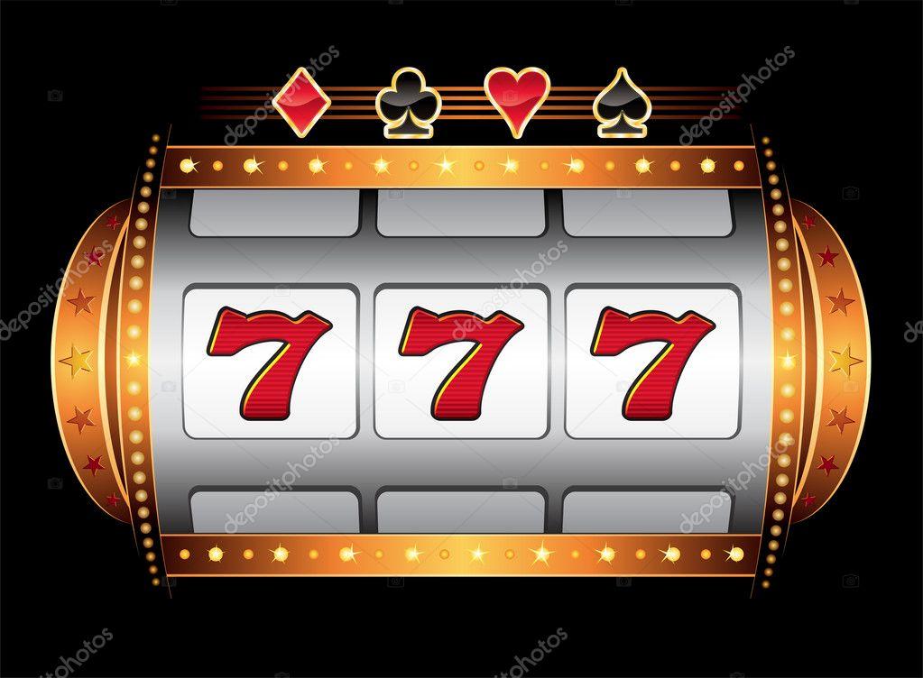 gossip casino sign in