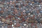 Stone texture — Stock Photo