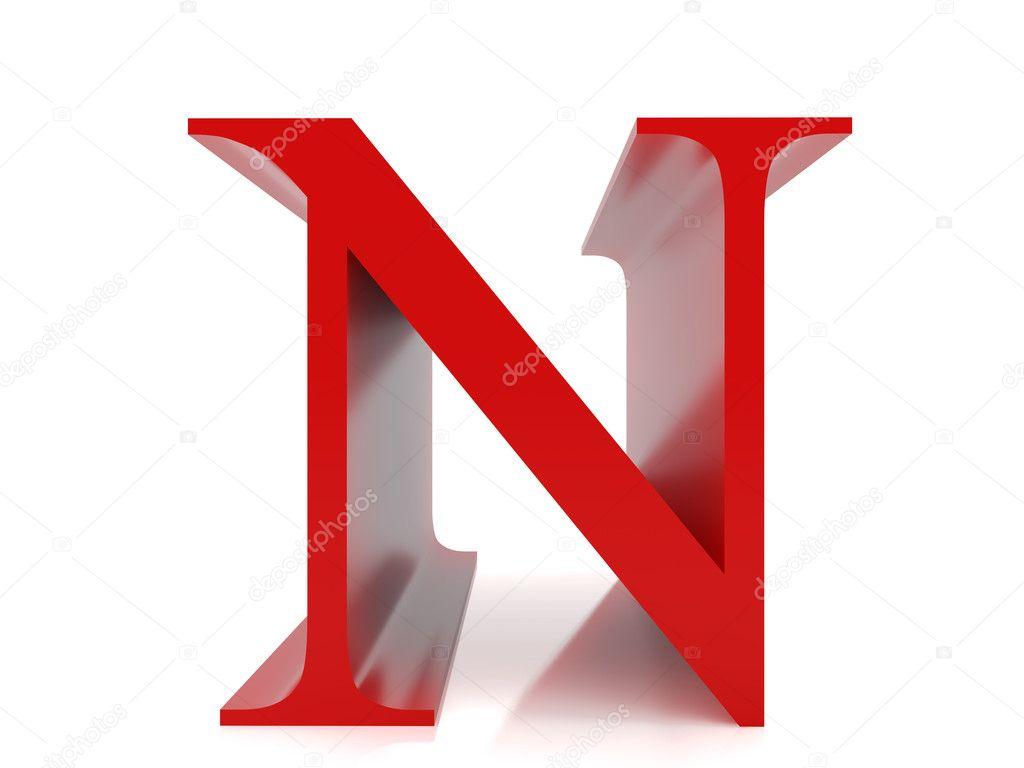 """Résultat de recherche d'images pour """"photo lettre n"""""""
