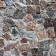 Stone texture set five — Stock Photo #3428831