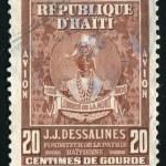 Постер, плакат: Postmark