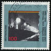 Razítko — Stock fotografie