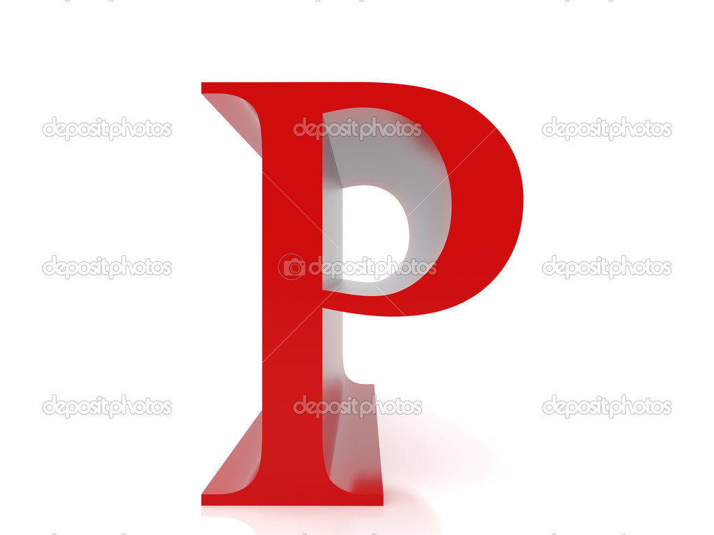 P Name Wallpaper Letter p    Photo by rook76