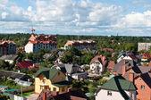 Kaliningrad — Stock Photo