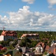 Kaliningrad — Stock Photo #4029453