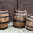 Barrel - 