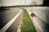 Highway — Foto Stock