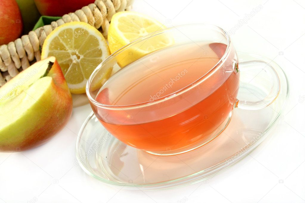 depositphotos_3080974-Apple-Lemon-Tea.jpg