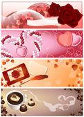 Love_frames — Vecteur