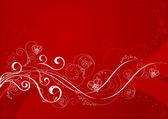 Valentines_day_love_background — Wektor stockowy