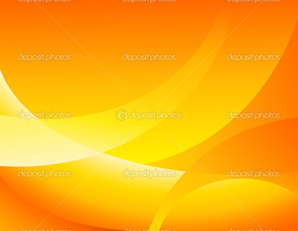 Yellow backgound, vector illustration, EPS and AI files included  Stock Vector #3749398