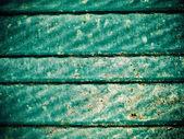 Abstract metal sheet — Stock Photo