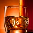 Whiskey — Stock Photo #3830409