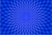 абстрактные фона — Cтоковый вектор