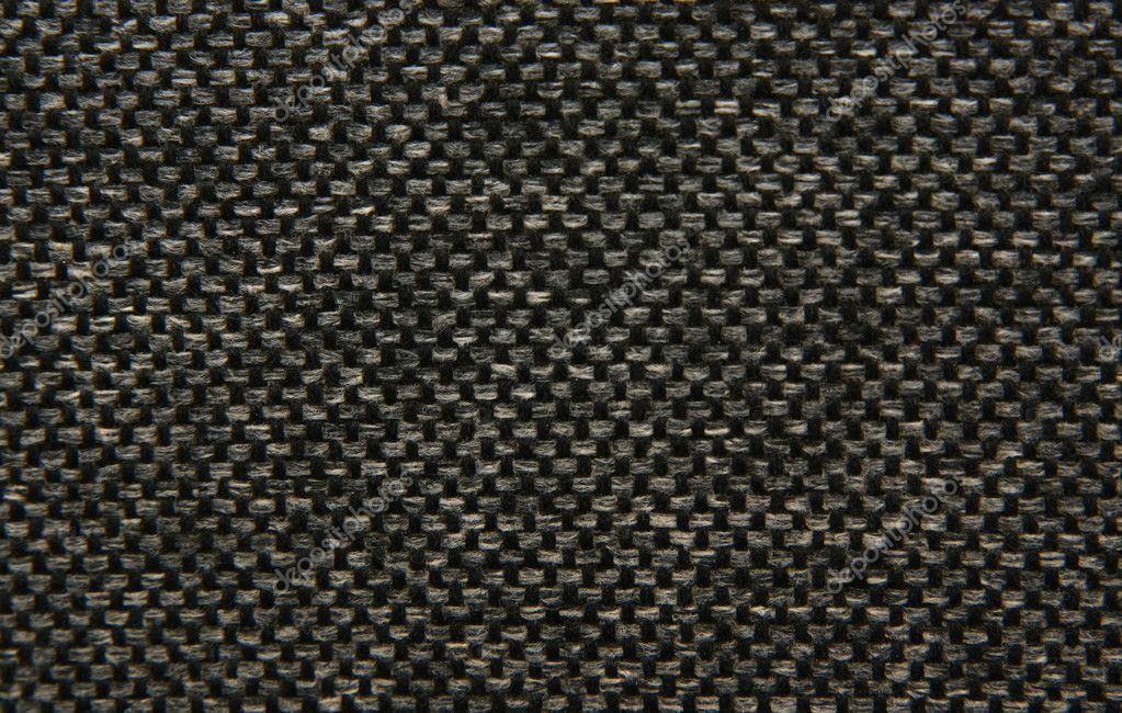 Fabric texture — Stock Photo #3032435