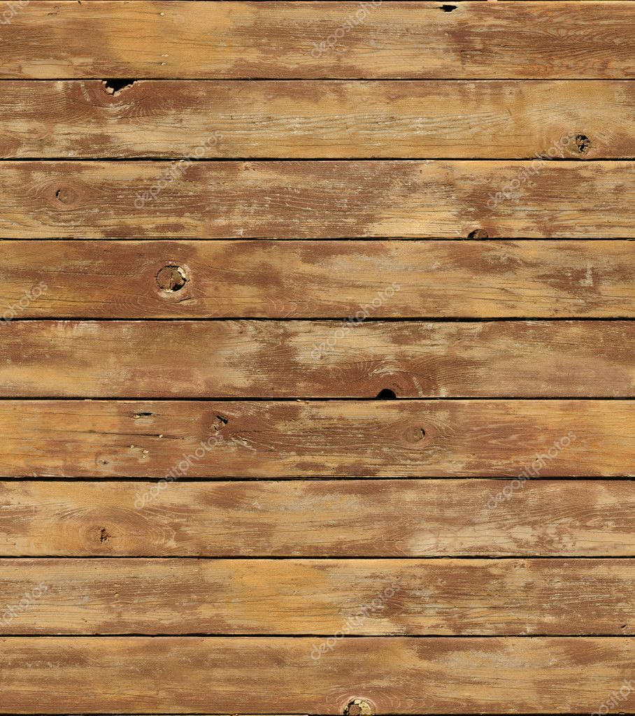 Wooden Surface Stock Photo, Picture And Royalty Free Image. Image ...