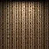 Papier peint lumineux tissu — Photo