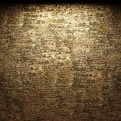 Old concrete wall — ストック写真