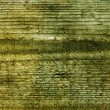 Extremely hi resolution Old wood texture - Stock Photo