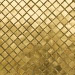 Golden background — Stock Photo #3398768
