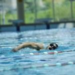 piscina — Foto de Stock   #3173972