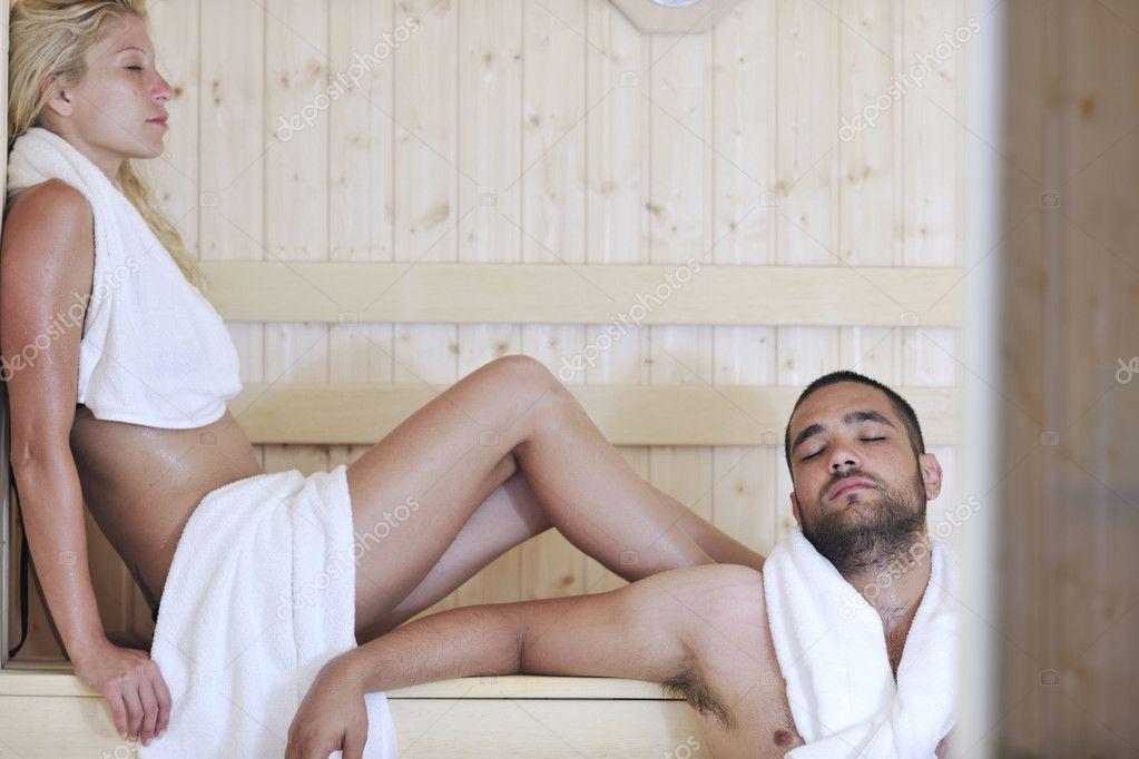 sauna-studenti-foto