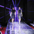 Fashion show — Photo #4400481