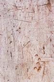 老木纹理 — 图库照片