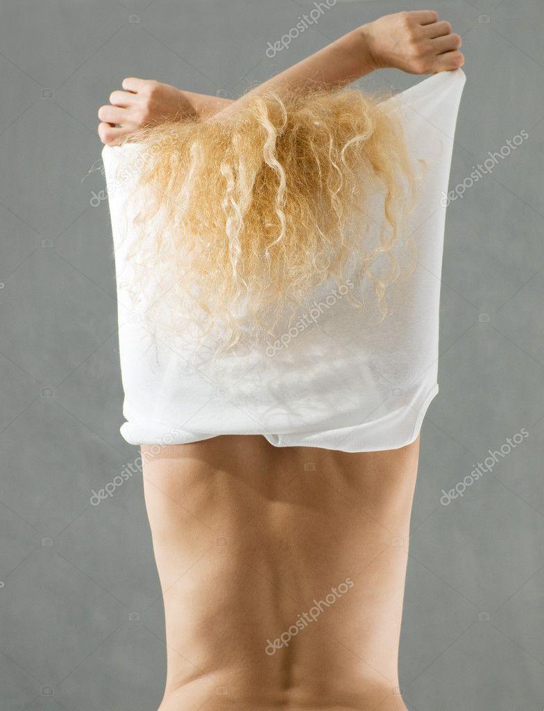 Sexy lisa kudrow nude