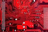 Tecnología — Foto de Stock