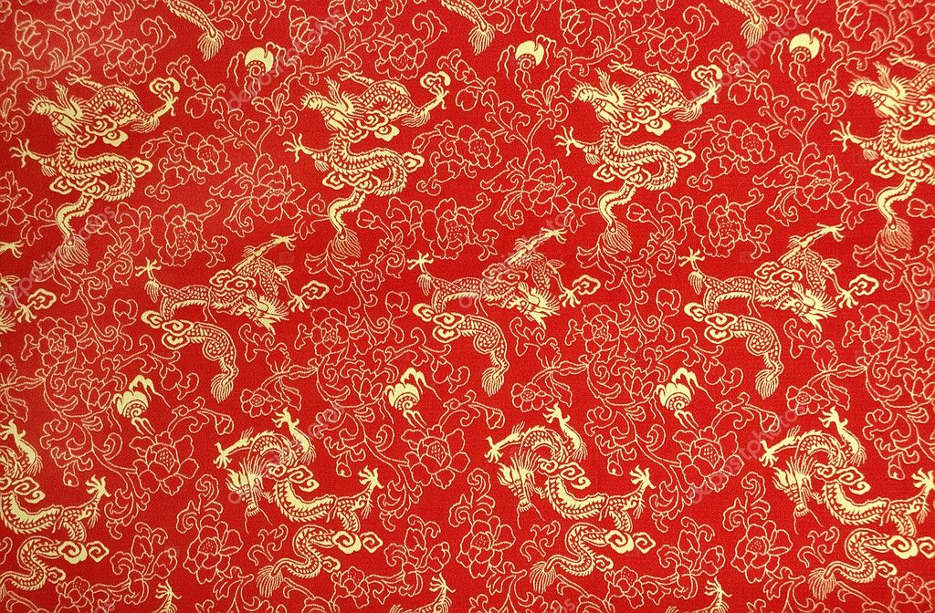 chinese dragon texture - photo #16