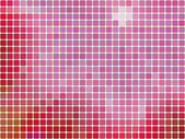 Abstract mosaic background — Stock Vector