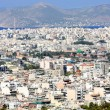 Athens — Stock Photo #2743903