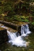 Waterfall — Photo