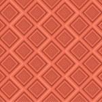 Seamless pattern — Stock Vector #2794600