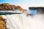 Niagara Falls — Stock Photo