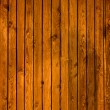 Brown wood texture — Stock Photo #3569777