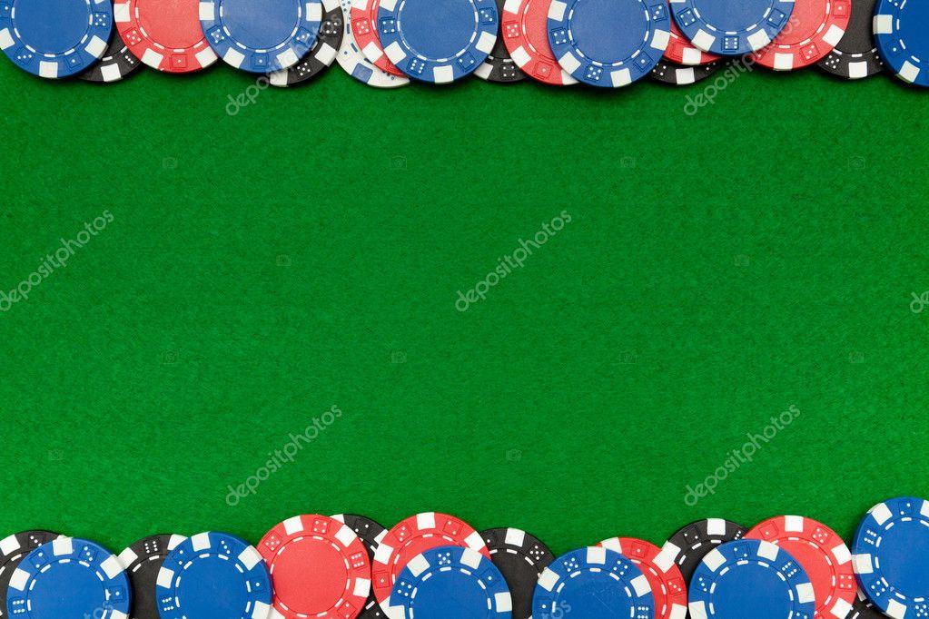 Bet bet betting casino chip findfreebets com internet gambling revenues
