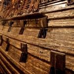 Vasa — Stock Photo