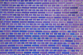 Bricks — Foto Stock