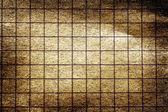 Grunge-papier — Stockfoto