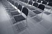 Konferensen romm — Stockfoto