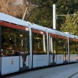 Tramway — Stock Photo