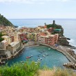 Cinque Terre, Liguria — Stock Photo
