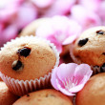 Muffins — Stock Photo #2766017